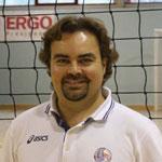 Nicola Burrascano