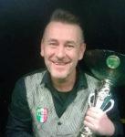Fabio Bardon