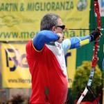 Giorgio Bellucci