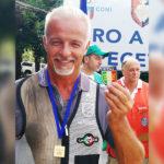 Sergio Cornali