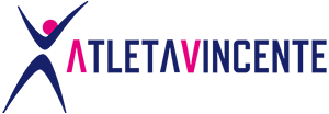 Atleta Vincente Logo