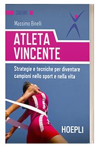 Strategie e tecniche per diventare campioni nello sport e nella vita